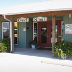 Gulf Coast RV Resort Images